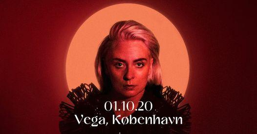 Eivr mband - Vega