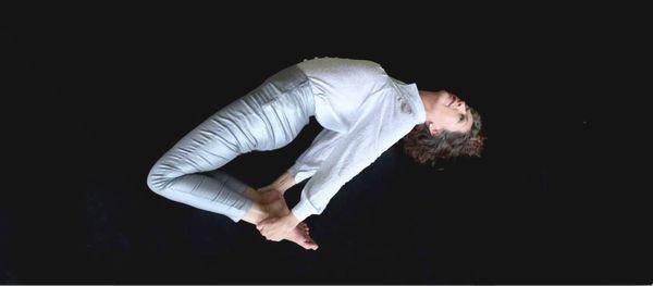 Sue Everett【第2期先修課】線上 Live艾揚格瑜珈課程   Event in Kaohsiung   AllEvents.in