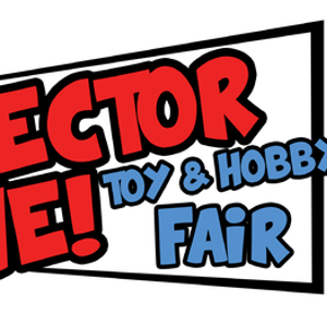 Collector Zone Toy & Hobby Fair