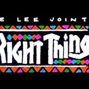Spike Lees Do The Right Thing  30th Anniversary Screenings