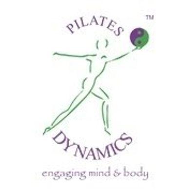 Pilates Dynamics