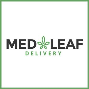 Medleaf Delivery Grand Opening Ceremony