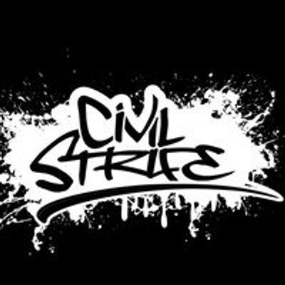 Civil Strife