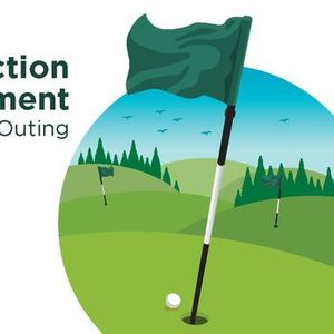 22nd Annual Construction Management Golf Outing