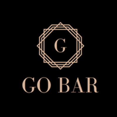 GO BAR
