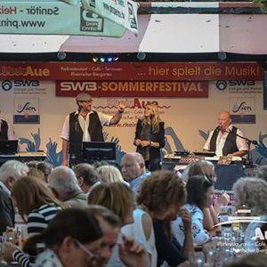 Dancing Sound - Deutsche & Klsche Schlager