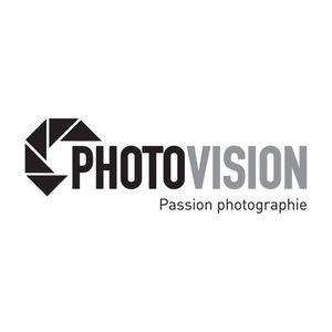 Introduction  la retouche Adobe Lightroom