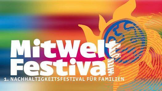 Festivals in Berlin   Culture, Nightlife, Celebrations