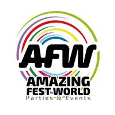 Amazingfestworld