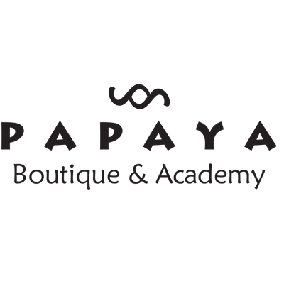 Papaya Boutique & Academy