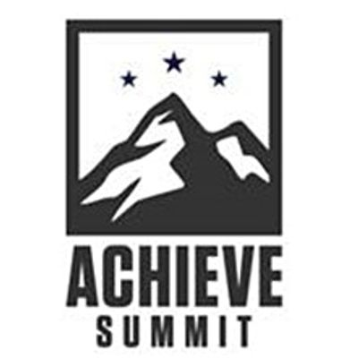 Wealth and Achievement Summit