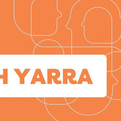 Fresh Networking South Yarra - Guest Registration
