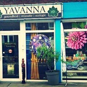 Boost je immuniteit - Gratis Yavanna Experience