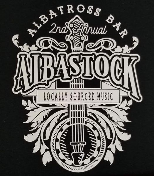 Albastock 2019