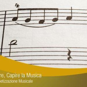 Corso Online di Alfabetizzazione Musicale  Alma Musica