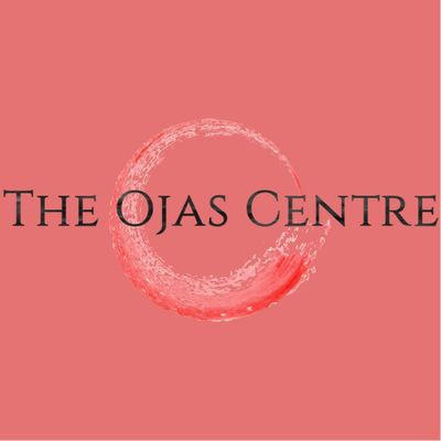 Awa is the Creative Director of Ojas Centre