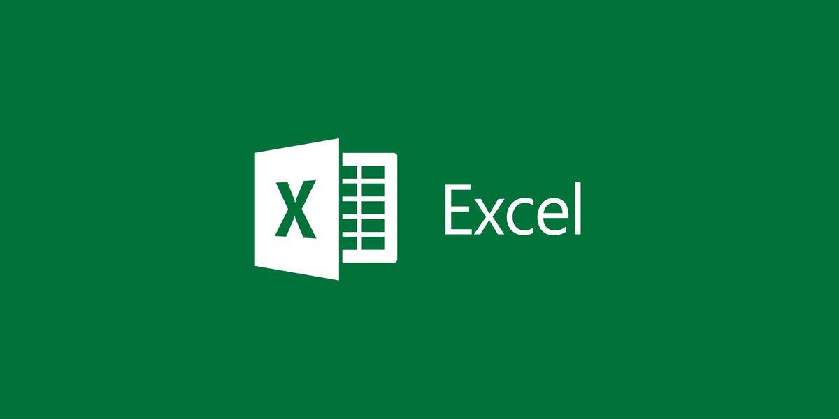 Excel - Level 1 Class | Virginia Beach, Virginia