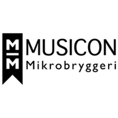 Musicon Mikrobryggeri