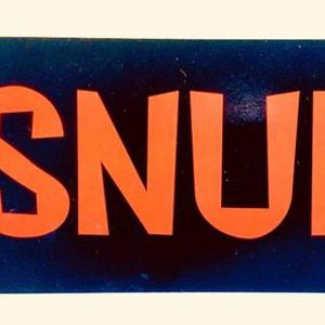 Snuff live at Rescue Rooms