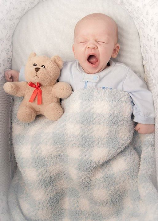 Baby Mindful Training Dublin