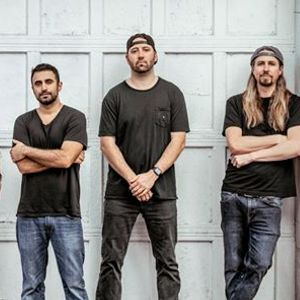 Good Vibes Summer Tour 2020 Rebelution  Special Guests