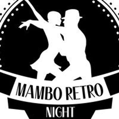 Mambo Retro Belgium