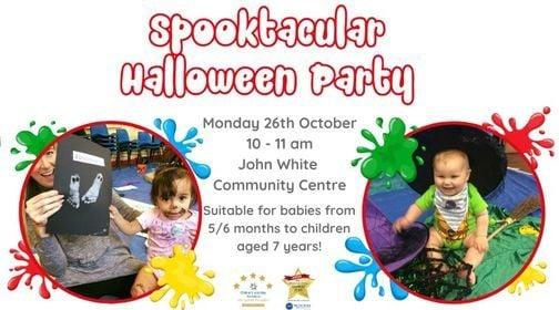 ARTventurers Halloween Family Class!, 26 October | Event in Coventry | AllEvents.in