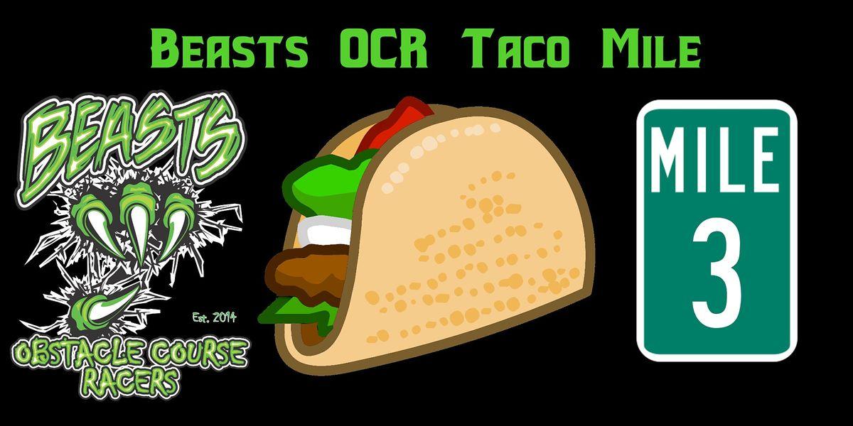 Beasts OCR Taco Mile 3