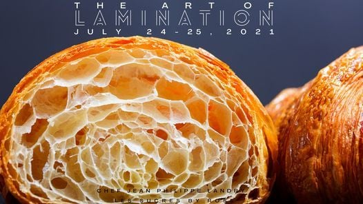 The Art of Lamination Workshop | Event in Klong Luang Peng | AllEvents.in