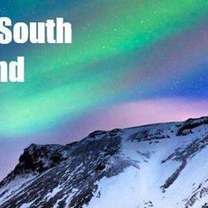 A Virtual Tour of South West Iceland