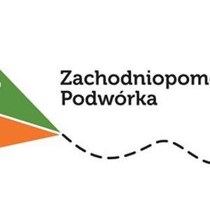 Warsztaty o stopniach w Szczecinie - edycja 2