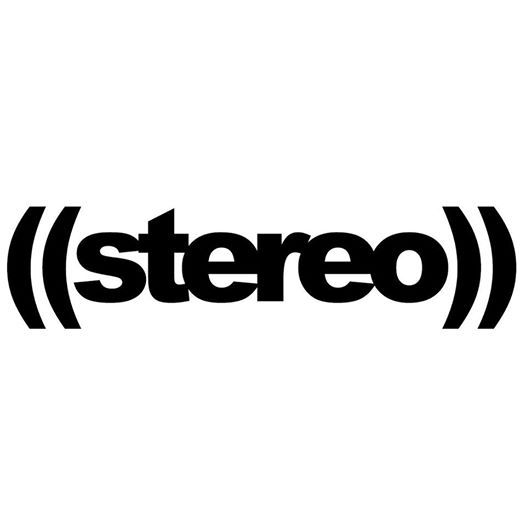 Michael Ray with Willie Jones at Stereo (October 27 2019)