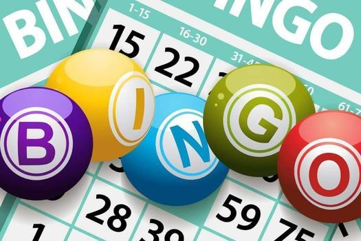 Knute's Thirsty Thursday Bingo, 24 June   Event in Orfordville   AllEvents.in