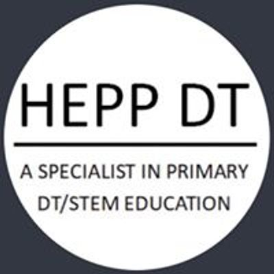 HEPP DT
