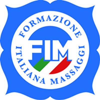 Formazione Italiana Massaggi  Stefano De Michino