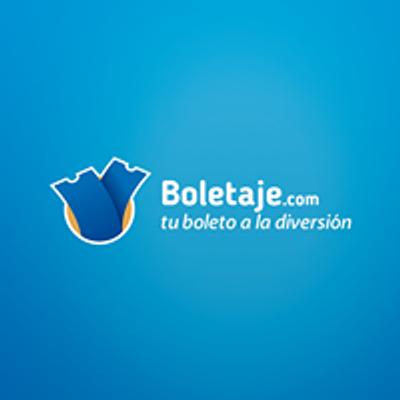 Boletaje.com