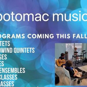 Fall Group Classes