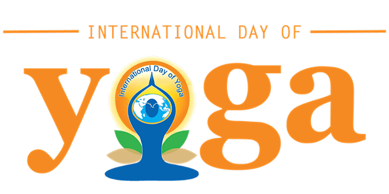 Aberdeen International Yoga Day Celebrations 21 June 2020 On Allevents In Online Events