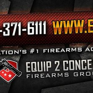 Oregon Concealed Carry Class