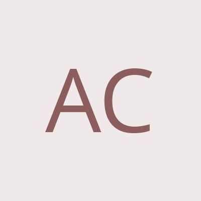 Ami Carter/Advantage Shelby County