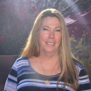 PsychicMediumship Card Readings &ampor Healings w Tina Escoto