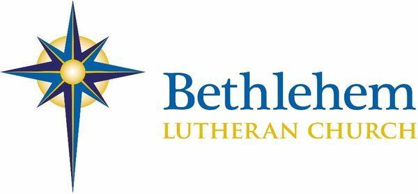 Jubilee Sunday Service, Bethlehem Lutheran Church, Traverse City