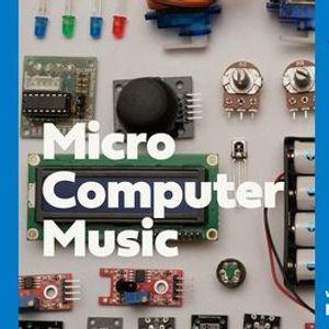 Micro Computer Music