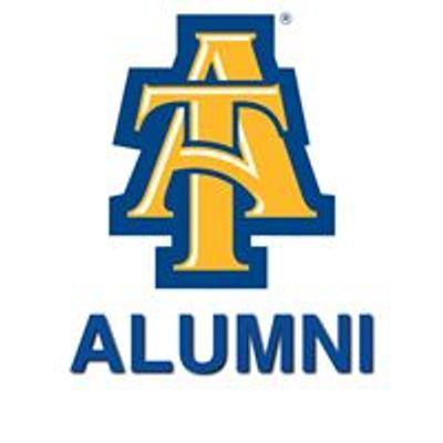 North Carolina A&T Alumni