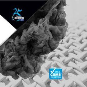 42nd DyeChem Bangladesh Expo 2021