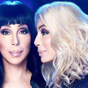 Cher 349 per couple (includes stay). Tampa FL