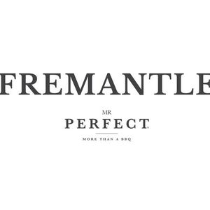 Free BBQ Fremantle WA - Hosted by Mr Perfect