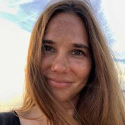 Sophie Cerny - Access Consciousness Certified Facilitator