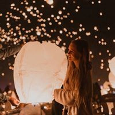 Night Lights Event