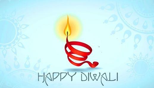 Deepavali Cheer Packing